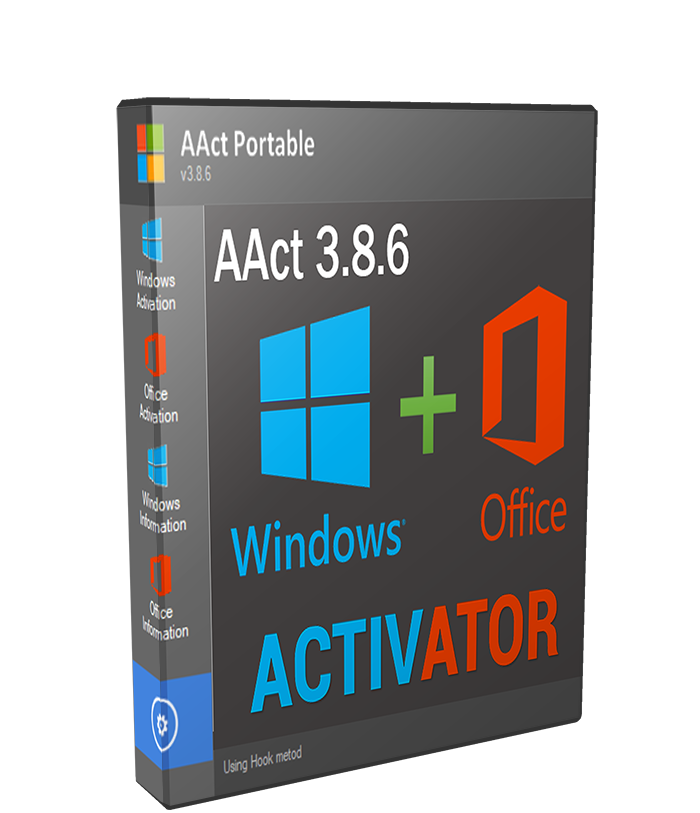 AAct 3.8.6 poster box cover