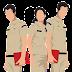 Syarat Peserta Tes SKD Usai Lolos Seleksi Administrasi CPNS 2018 di Sscn.bkn.go.id