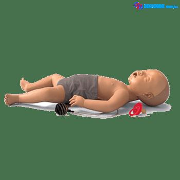 Ambu Baby Manikin