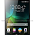 Muphone X20 Latest Firmware Stock Rom/Flash File Download
