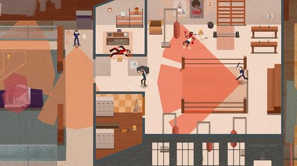 serial-cleaner-pc-screenshot-www.ovagames.com-2