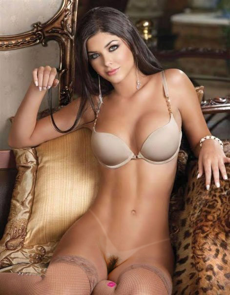 Sounds tempting Mariana davalos nude regret