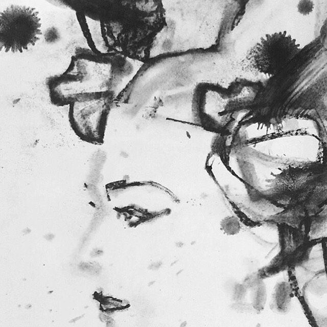 Por amor al arte: Derek Gores