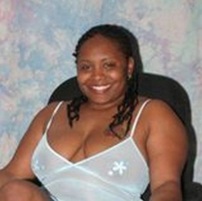 Bbw anal dating site