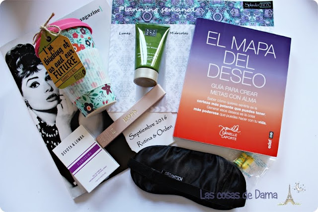 6º Beauty Breakfast Madrid belleza evento