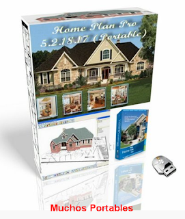 Home Plan Pro Portable