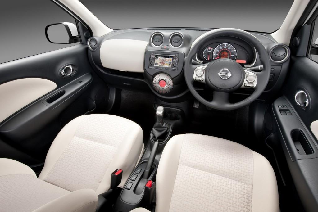 [Resim: Nissan+Micra+3.jpg]