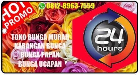 Toko bunga online murah, toko bunga online Jakarta, toko bunga online murah Jakarta, harga karangan bunga duka cita di jakarta