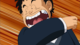 Dragon Ball Super Episode 69 Subtitle Indonesia