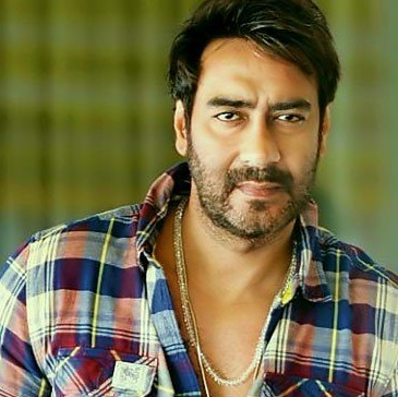 Brother Of Ajay Devgan