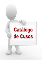 Catálogo de Cursos