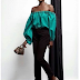 Check out this 62k made-in-Nigeria top