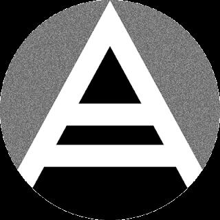 anoncoin.net