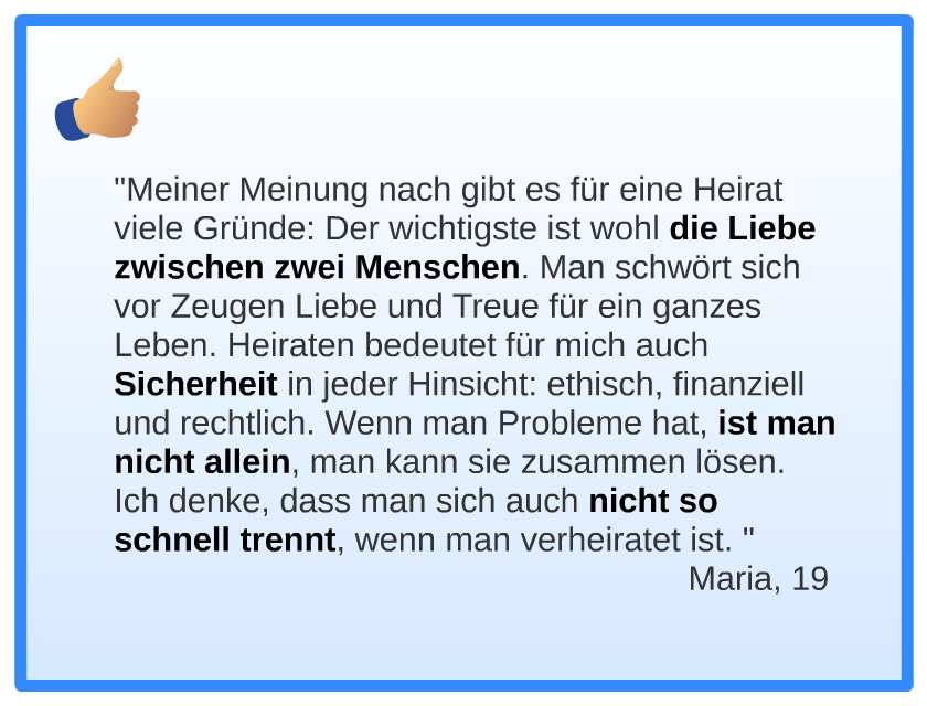 Deutsch Global Meinungsaustausch ösd Prüfung B2