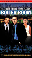 Boiler Room 2000 720p Hindi BRRip Dual Audio Full Movie Donwload