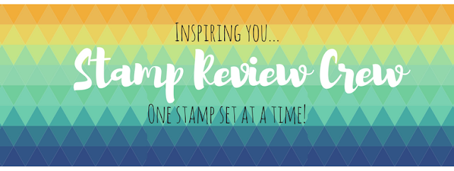 Stampin' Up! SU Ideas & Inspirations for the Stamp Review Crew from Mitosu Crafts UK