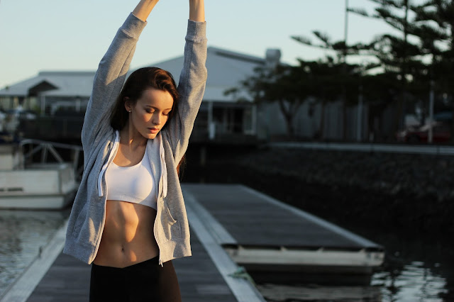 reliable strategy to lose weight