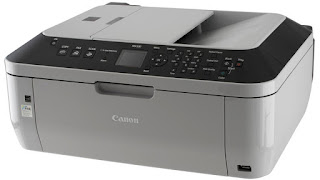 Holding nada dorsum i printers immediately incomprehensibly surpass their unmarried Canon Pixma MX330 Driver Download Driver