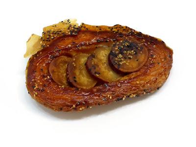 さつま芋のクイニーアマン | LE PAIN de Joël Robuchon(ル パン ドゥ ジョエル・ロブション)