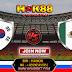 Prediksi Korea Selatan Vs Meksiko Piala Dunia 2018, 23 Juni 2018 - HOK88BET