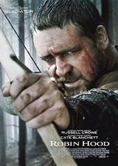 Robin Hood (2010) Film indir
