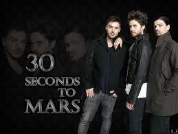 30 seconds to mars aol sessions undercover descargar