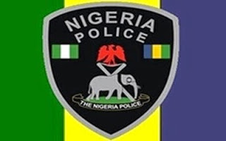 POLICE RECRUITMENT: President Buhari Aproves Recruitment Of 35,000 Police Officers; See How To Apply