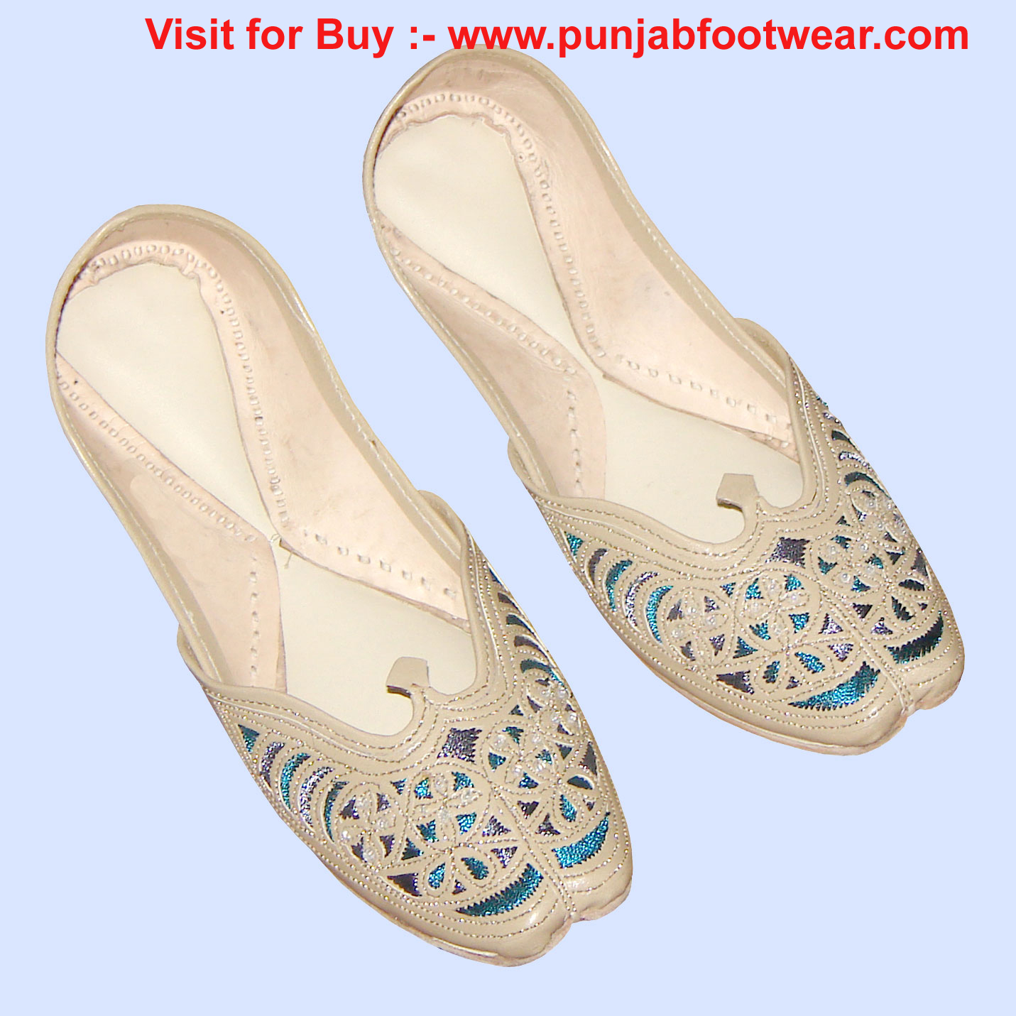 Online shoes shopping in India. Buy branded footwear online and get great deals & discounts. Enjoy free shipping and 24/7 customer service at Tata CLiQ. Online shoes shopping in India. Buy branded footwear online and get great deals & discounts. Women's Wear. Jewellery. Men's Wear. Footwear.