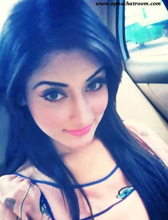 Online Chat Rooms In Pakistani Girl