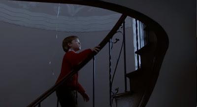 El sexto sentido - The sixth sense - Cine de terror - el fancine - el troblogdita - Pelis para Halloween - ÁlvaroGP SEO - Content Manager