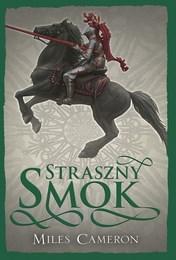 http://lubimyczytac.pl/ksiazka/301630/straszny-smok