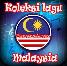 Download Kumpulan Lagu Malaysia Mp3 Terpopuler 2018