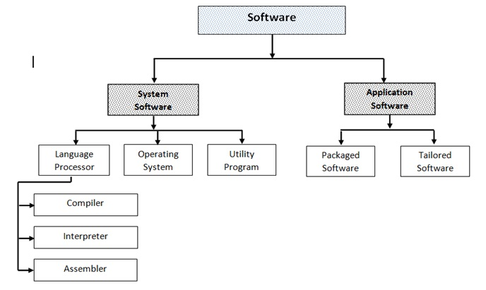 Software Computer Notes Csit