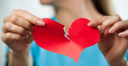 10 Tips Memahami Perasaan Wanita