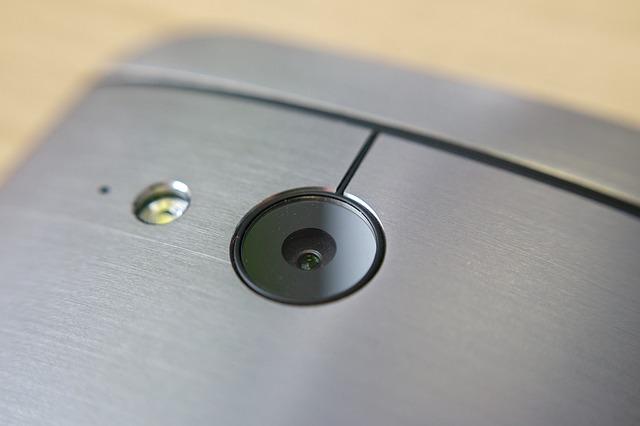 Membatasi kualitas foto dan video untuk menghemat penyimpanan android