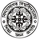 Vidyasagar University Syllabus