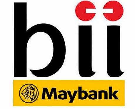 Kode Bank BNI,BCA,MANDIRI,BRI,Kode Bank BII, bank bii call center, Bank BII Indonesia, Daftar Kode Bank Transfer,Kode Bank BII 016,