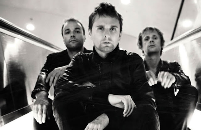 glastonbury 2016 muse live, glasotnbury muse performance live stream