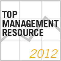 Top 100 Management Resource