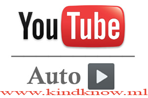 Enable Autoplay for YouTube Embedded videos