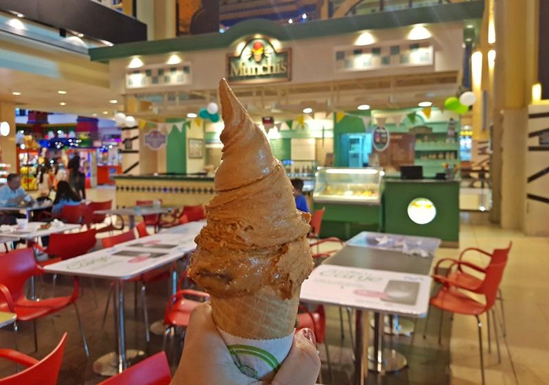 As melhores sorveterias de Buenos Aires
