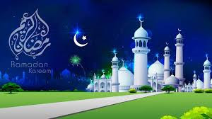 ramadan 2018 calendar,ramadan 2018 time table,ramadan 2019,when is eid 2018,eid al adha 2018,ramadan 2018 pakistan,ramadan 2030,ramadan 2018 morocco
