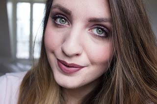 Kat Von D Lolita