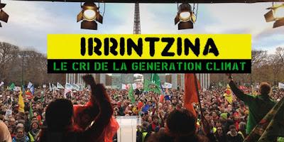http://www.irrintzina-le-film.com/