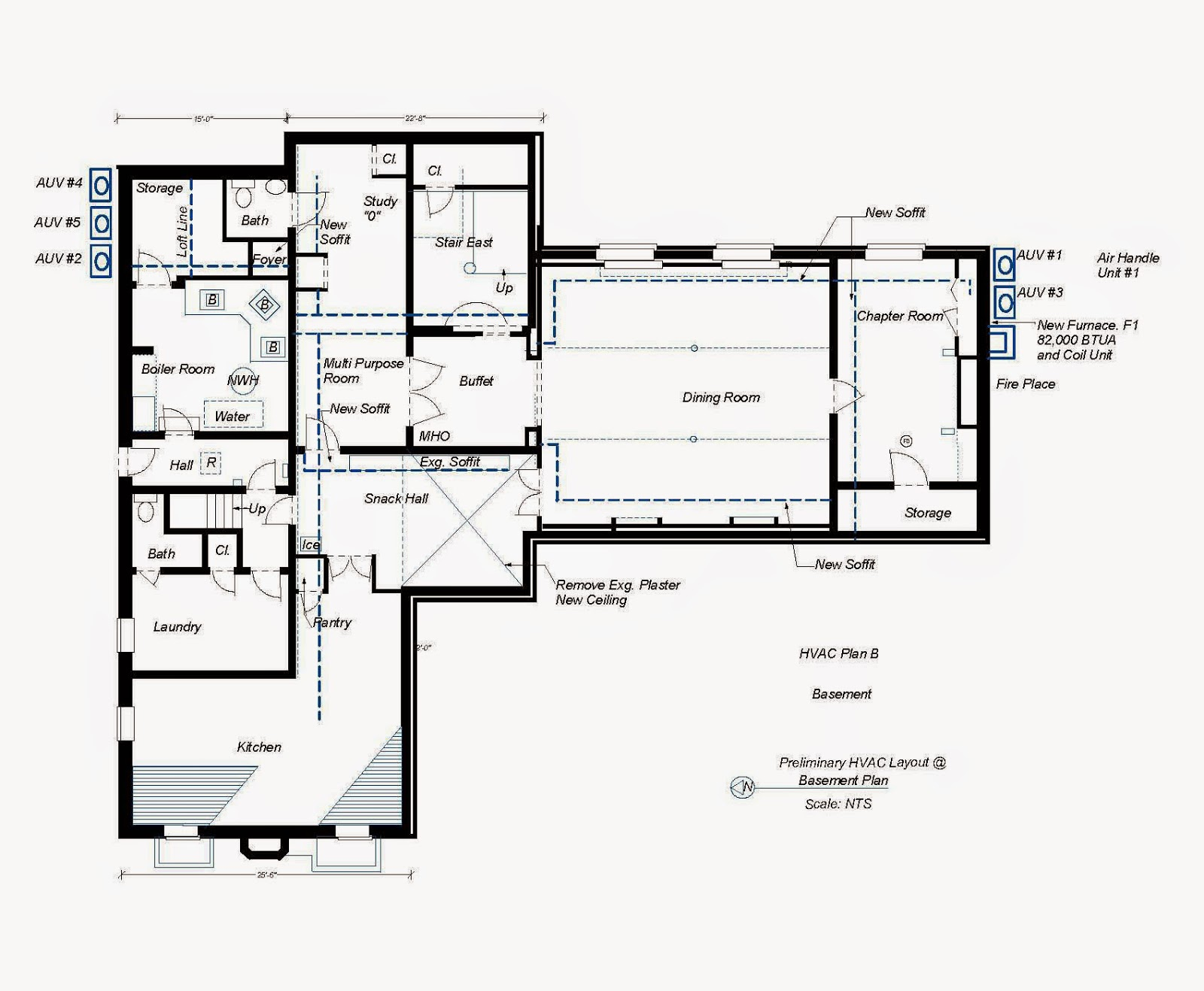 Electric Work Home Electrical Wiring Blueprint And Layout