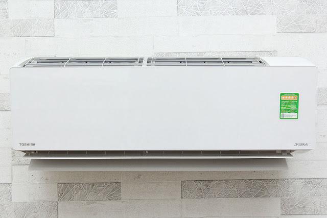 Điện lạnh Đông Anh - Nhà phân phối các sản phẩm điều hòa, máy lạnh, Tin tức, Tin tức sản phẩm điều hòa,