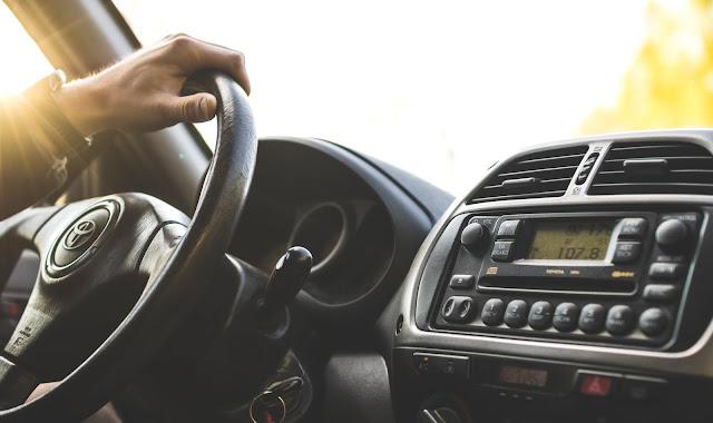 Ingin Mendapatkan Mobil Berkualitas Dengan Harga Murah? Agya Jawabannya!
