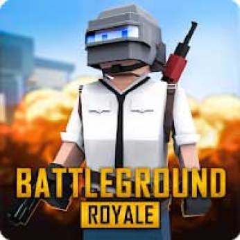 PIXEL'S UNKNOWN BATTLE GROUND 1.28.006 Apk + Mod