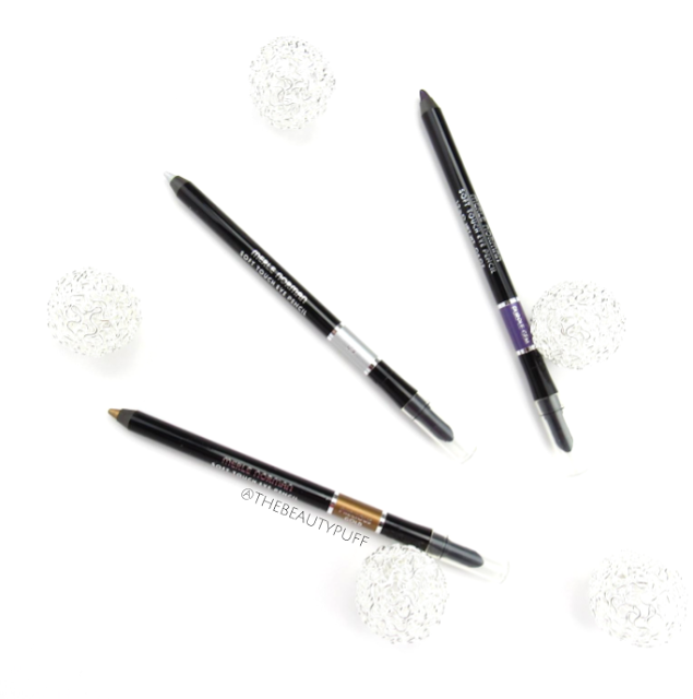 merle norman soft touch eye pencils - the beauty puff