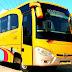 Sewa Bus Pariwisata Medium Jakarta